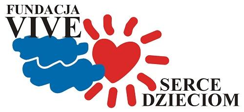 fundacja_vive_targi_kielce_logo