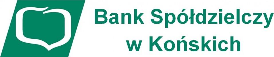 bank_wspoldzielczy
