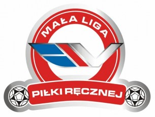 logo_mala_liga