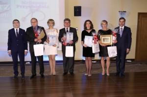Nagroda 2016