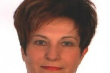 lek. med. Małgorzata Dąbrowska – Milczarek