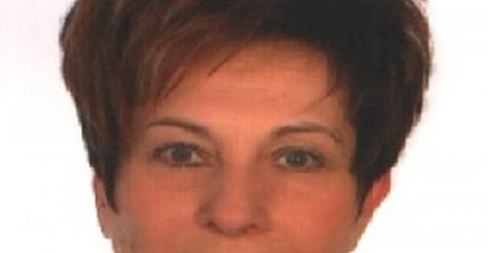lek. med. Małgorzata Dąbrowska-Milczarek Naszym Pracownikiem